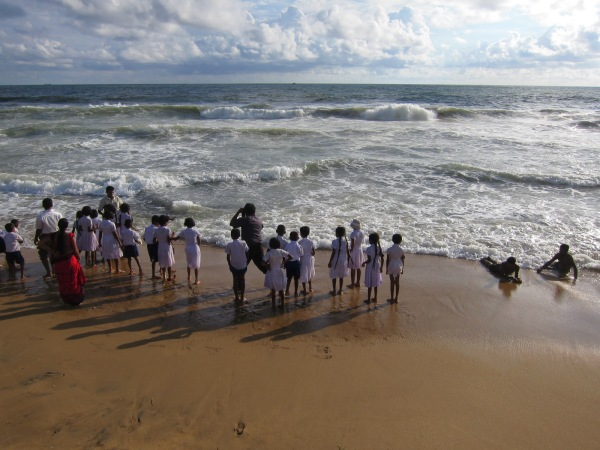 Mitt Sri Lanka