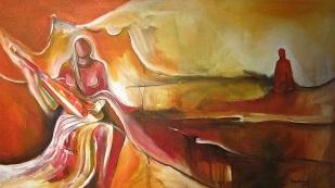 Music in my dreams. Rajakaruna. 2013